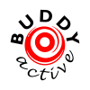 Buddy Active